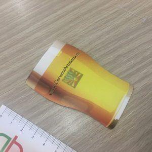 etiquetas adhesivas cerveza